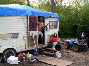 redneck trailer park 01