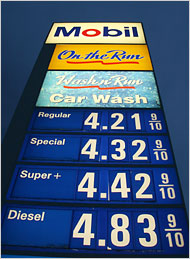 Gas prices 04