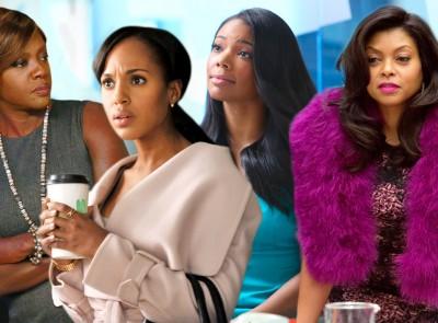 black-women-tv_400x295_93