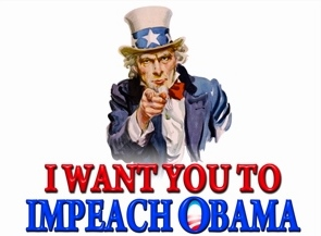 obama-impeach