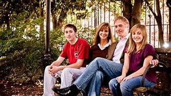 trey-gowdy-family