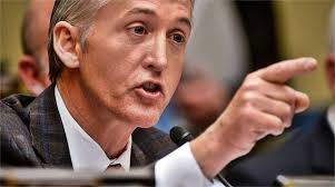trey-gowdy-pointing-finger