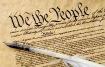 constitution 02