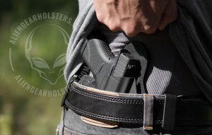 daily_concealed_carry_tips
