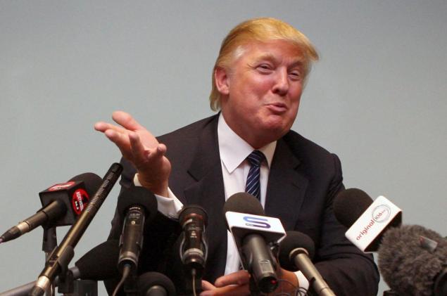 Donald Trump 03