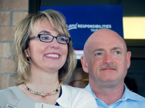 Gabby-Giffords-Mark-Kelly