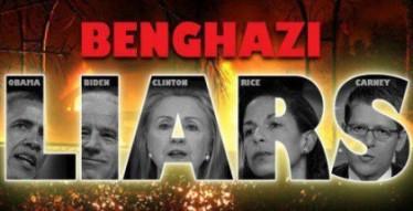 benghazi-liars-420x215