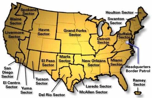 BPsectormap