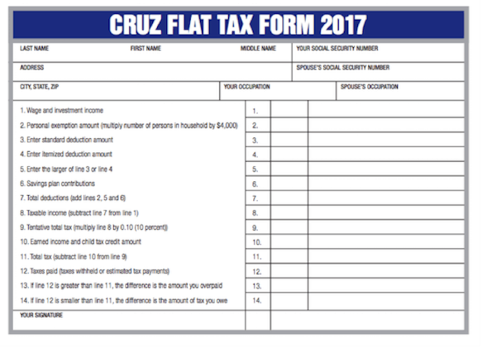 Cruz Tax Form.png