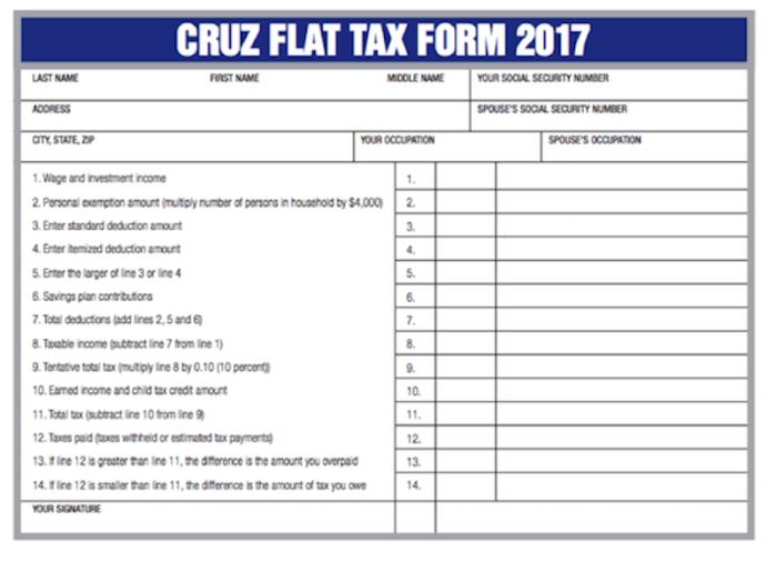 Cruz Tax Form.png