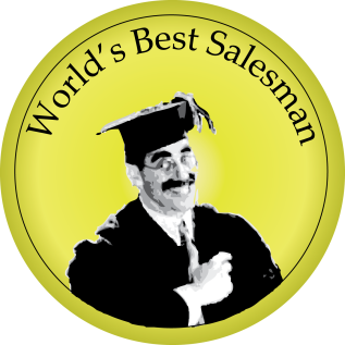 World__s_Best_Salesman_Award
