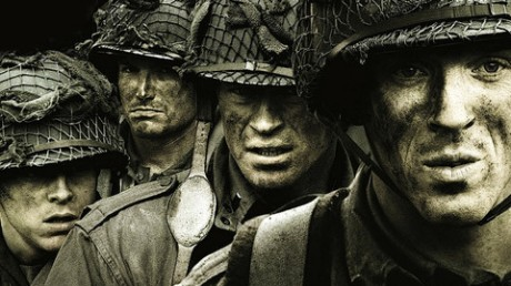 band-of-brothers-wallpaper-3_large