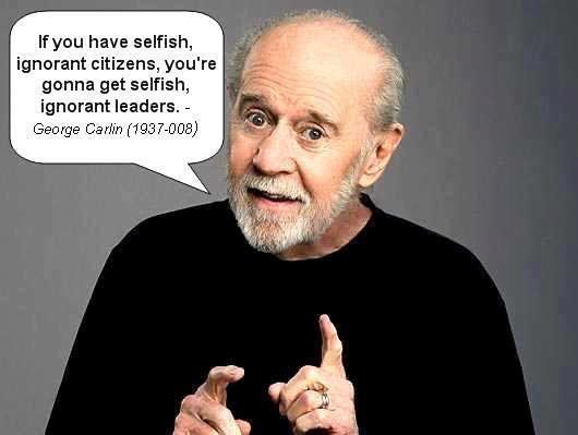 george-carlin-quote1