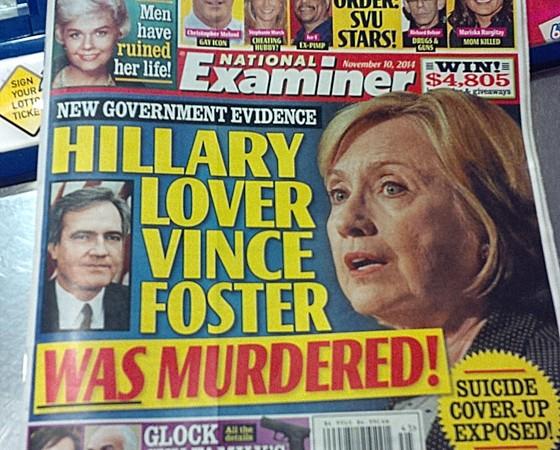 HillaryLoverFoster-560x450