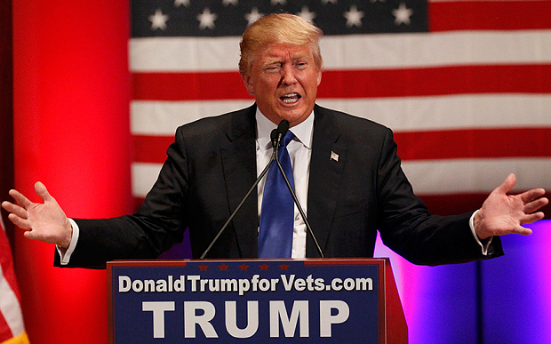 trump-veterans-rep_3562048b