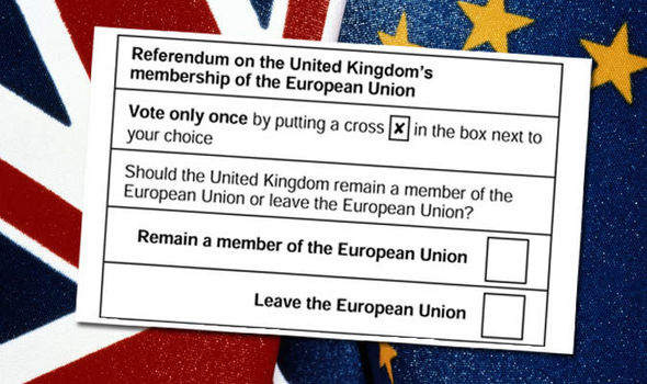 BREXIT-referendum-ballot-paper-638210