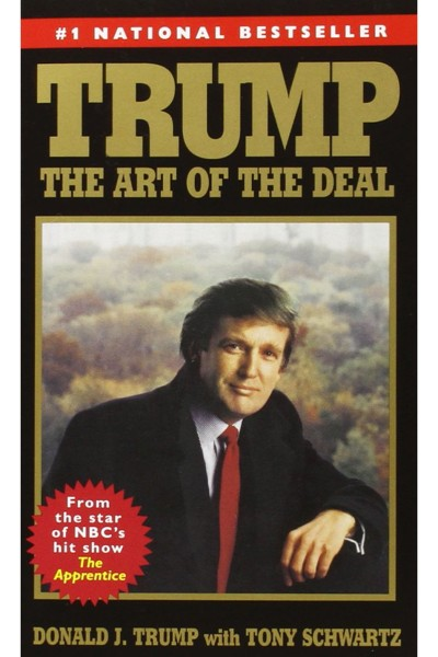 art_of_the_deal_cover
