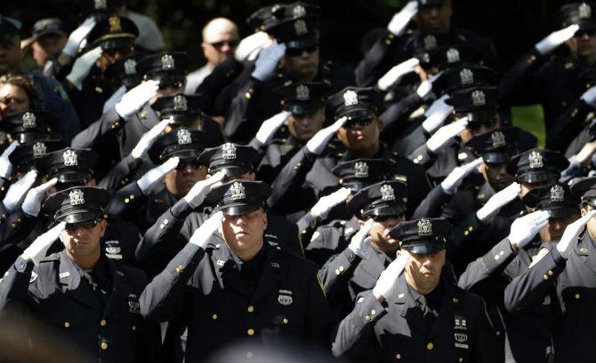 Police-Lives-Matter-Rallies