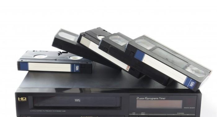 VCR.sized-770x415xt