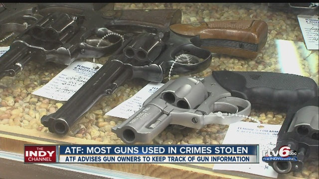 ATF__Most_guns_used