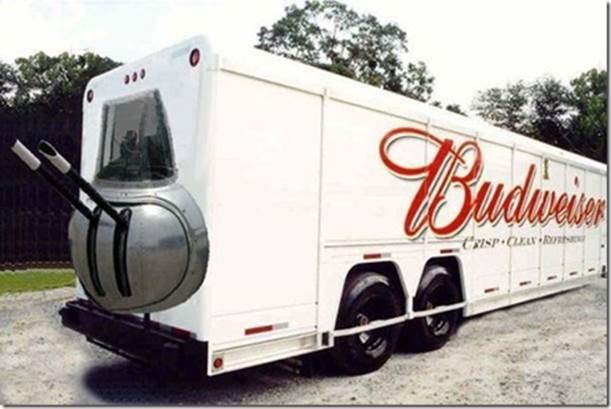 budweiser-truck
