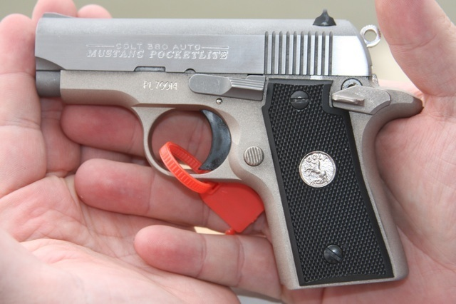 colt-mustang-shown-in-hand