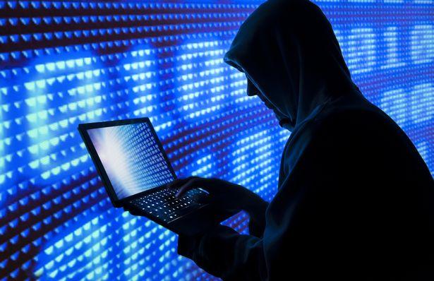 cyber-attack-crime