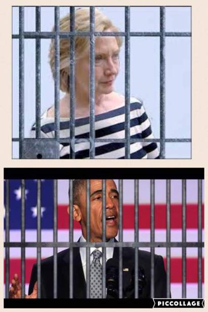 h-and-o-in-prison