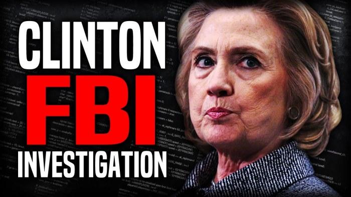 hillarys-fbi-investigation