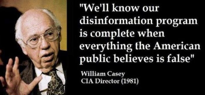 william-casey-quote