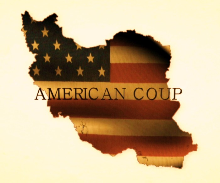 american-coup-title-card_1200px9