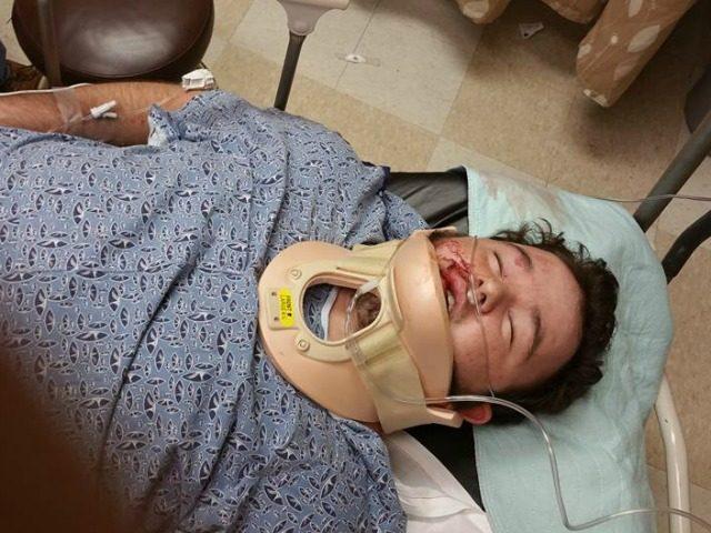 brian-ogle-beaten-hospital-twitter-640x480