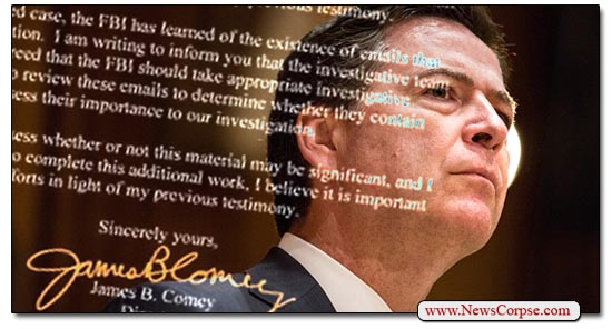 comey-letter