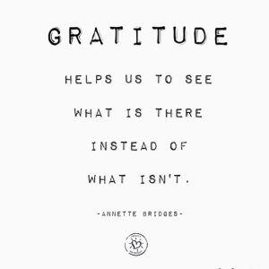 gratitude-sign