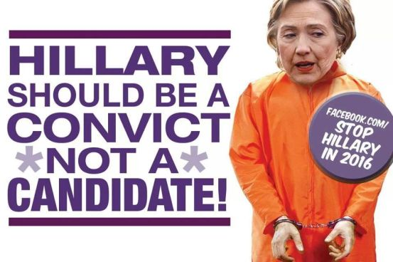 hillary-as-convict