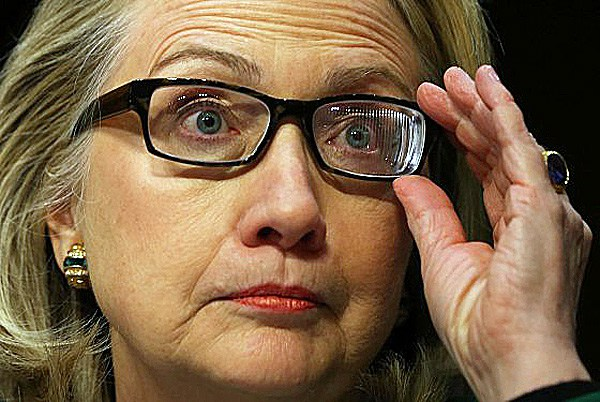 hillary-clinton-glasses-600