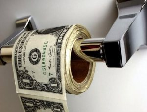 money-on-toilet-tissue-roll