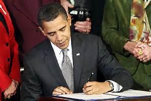 obama-signing-stimulus