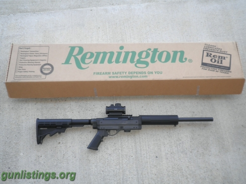 remington-ar-15