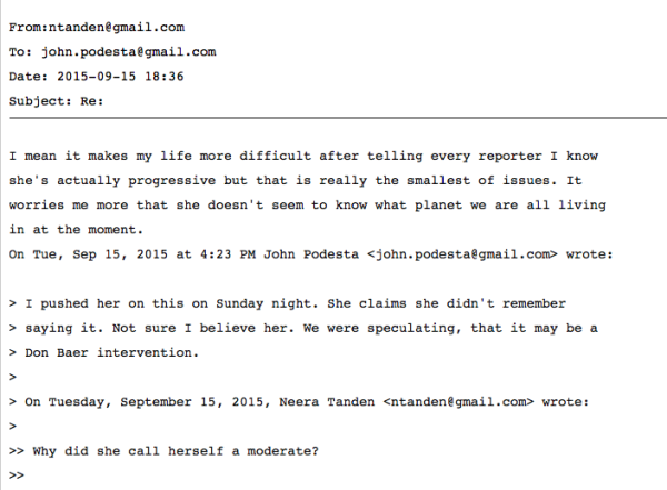 screen-shot-podesta-email