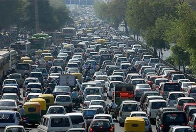 traffic-in-mexico-city