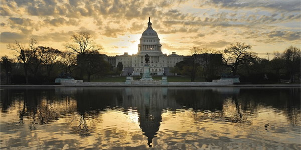 us-congress-house-photo2