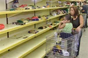 ven-supermarket