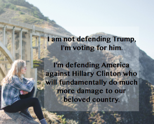 voting-for-trump-defending-from-hillary
