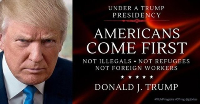 americans-come-first