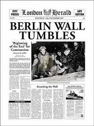berlinwallfalls