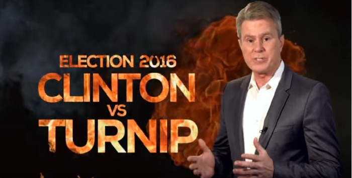 bill-whittle-clinton-vs-turnip