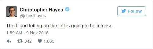 christopher-hayes-tweet-1