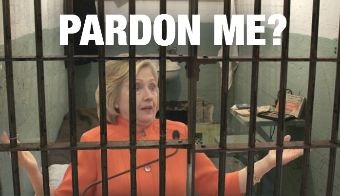 hillary-pardon