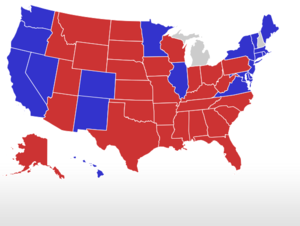 live_map_president.png